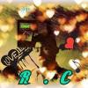 Rue Case profile image