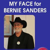 Charles Sonny C profile image