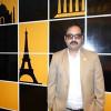 Rajneesh Anthwal profile image