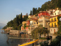 Exploring Italy--Lake Como: A Northern Italy Beauty for Those Who Seek 'The Sweetness of Doing Nothing.'