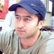 reyyannanda profile image