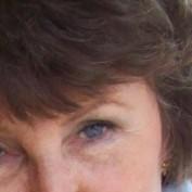 RRRood profile image