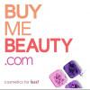 BuyMeBeauty profile image