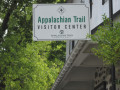 Visit The Appalachian Trail Conservancy