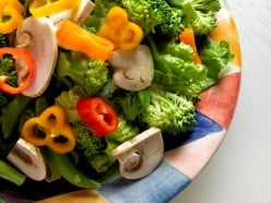 How To Cook Fast Healthy Meals