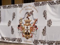 Villajoyosa and the Día de la Virgen del Carmen