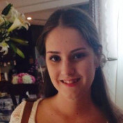 GabrielleVJ profile image