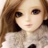 Amrita srivastava profile image