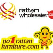 rattanwholesaler profile image