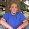 LennyP profile image