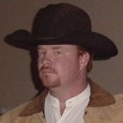 Sterling Carter profile image