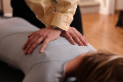 When to Seek a Chiropractor's Help to Heal Your Back or Neck