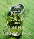 Health Benefits of Green Tea: Skin, Weight loss, Energy, Metabolism