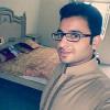 piccontroller profile image