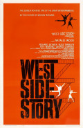 Film Review: West Side Story