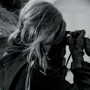Katie-Elizabeth profile image