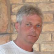CoenieV profile image