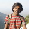 rajaseekar profile image