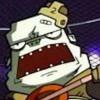 ShunkW profile image