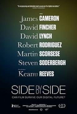 Should I Watch..? Side By Side