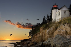 The Top 10 Hot Jobs In Portland, Maine