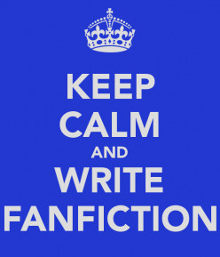 Trends in Fan Fiction