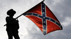 Don't Blame the Confederacy: A Southerner's View