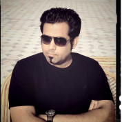 Laksh Kc profile image