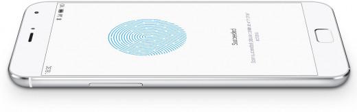 Meizu MX4 Pro Smart Phone