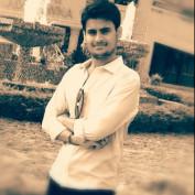 akshay199325 profile image