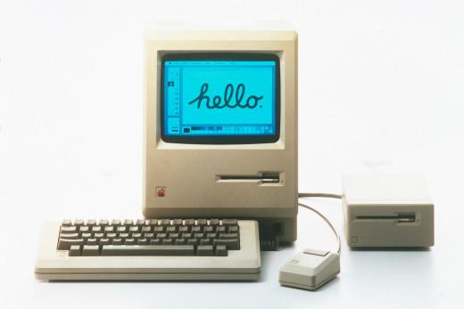 """As if Macs weren't """"holier than thou"""" enough"""
