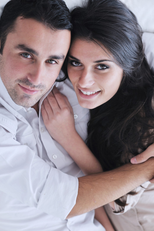best dating sites in mumbai
