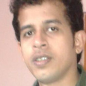 Babaibabai profile image