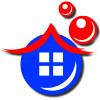 CleanKasa profile image