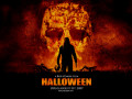 Halloween Remake Review