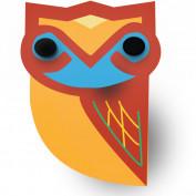 sagacityni profile image