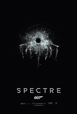 Spectre Box Office Projections