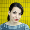 Anita Sarkeesian - Her views, My Stance