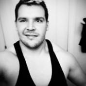 Eric Hendsbee profile image