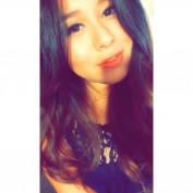 Veronica Pomposo profile image