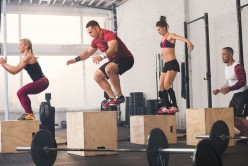 Top 10 crossfit shoes in 2015 - For Men and women