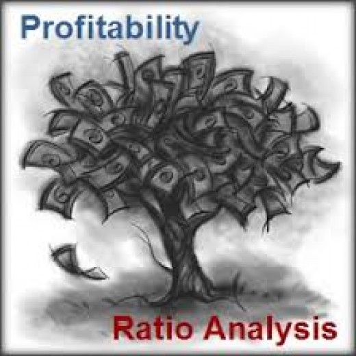 profitability ratios In this final article on ratio analysis we look at profitability ratios profitability ratios are probably the most important indicators of your business' financial success they reveal both its actual performance and its growth potential no doubt all business owners are familiar with some of these, such as gross and net profit margin,.
