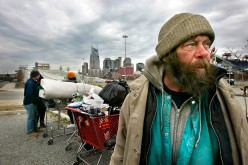 The Poverty Issue in the United States and how Americans can overcome it