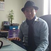 John Huynh profile image