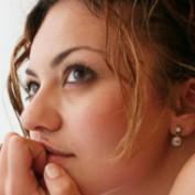 beccas90 profile image