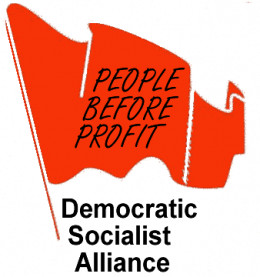 how has socialism impacted the democratic Nearly six-in-ten democratic primary voters believe socialism has a 'positive impact on society,' according to polling conducted this month for the right-leaning.