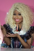 Why Did the Media Side with Nicki Minaj Over Taylor Swift?