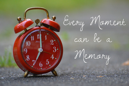 For a better memory: Regularly challenge and train your mental faculties  to boost, stretch and give longevity to your memory