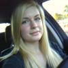 eyeamnicegirl profile image