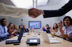 Project Planning: The Importance of Communication and Interpersonal Skills